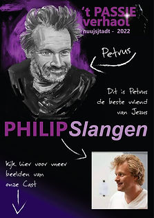PASSIE_Profiel_Philip.jpg