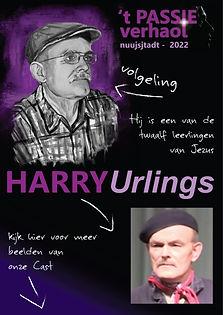 PASSIE_Profiel_Harry.jpg