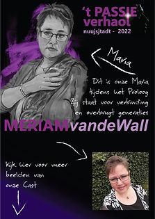 PASSIE_Profiel_Meriam.jpg