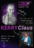 PASSIE_Profiel_Kerry_Tekengebied 1.jpg