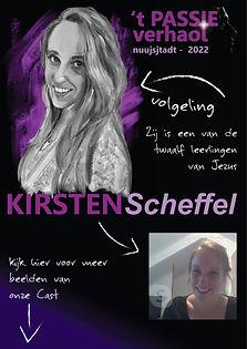 PASSIE_Profiel_Kirsten.jpg