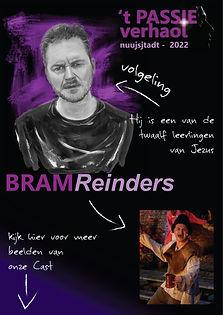 PASSIE_Profiel_Bram.jpg
