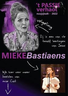 PASSIE_Profiel_Mieke.jpg
