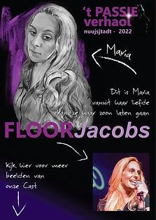 PASSIE_Profiel_Floor.jpg
