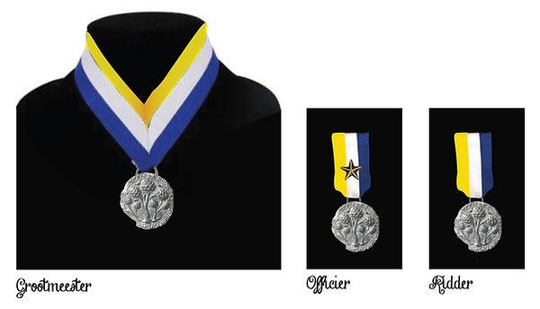 Orde van de Elzeboum_overzicht_Tekengebi