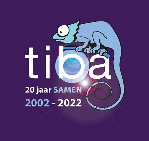 Tiba_Logo_20_jaar_PASSIE_ondergrond.jpg