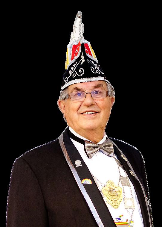 Gerrit-Klaassen.png