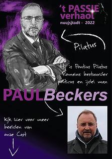 PASSIE_Profiel_Paul.jpg