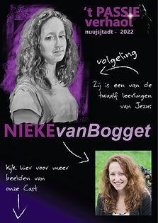 PASSIE_Profiel_Nieke.jpg