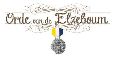 Orde-van-de-Elzeboum_Tekengebied 1.jpg