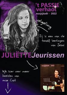 PASSIE_Profiel_Juliette.jpg