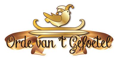 Orde-van-t-Gefoetel_Tekengebied 1.jpg