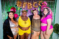 Body Pos Pool Party FBCC0039.jpg
