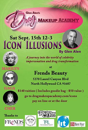 ICON ILLUSION 9-15-18 -Glen Alen.jpg