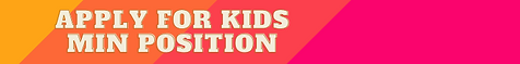 Apply for Kids Min Position.png