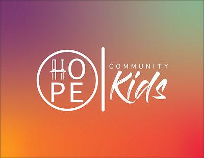 Hope Community Kids.jpg