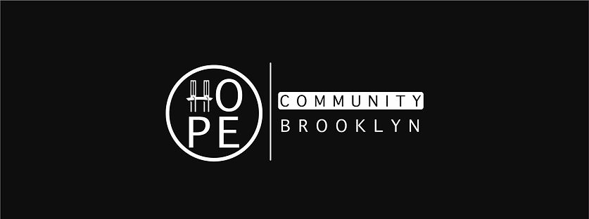 Hope Community Brooklyn