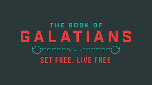 Galatians-Graphic-01.jpg