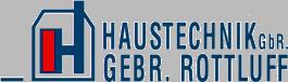 logo-haustechnik-rottluff-gbr.png