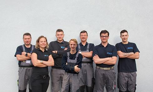 Haustechnik Chemnitz Team_edited_edited.png