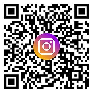 CF4EC75D-78BB-4482-847D-7FD60400444C.png