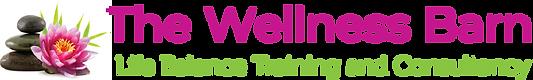 The Wellness Barn logo.png