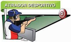 Atirador Desportivo.jpg
