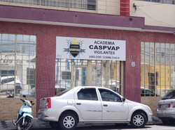 CASPVAP