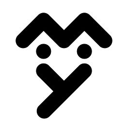 MYロゴ_アートボード 1.jpg