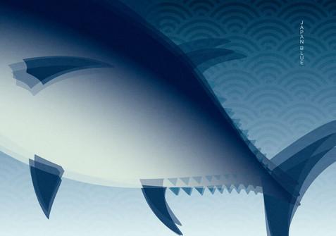 JAPAN BLUE 5.jpg