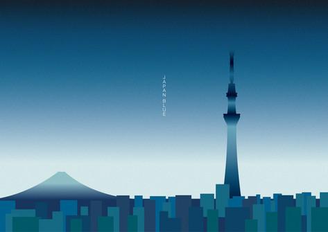 JAPAN BLUE 1.jpg