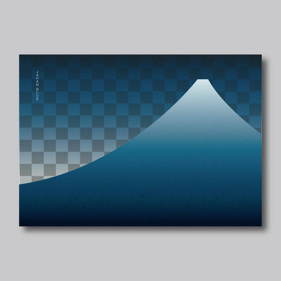富士_アートボード 1.jpg