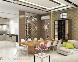 Ruang Makan ED_1312x1050