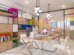 Office 2_1400x1050