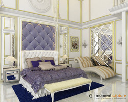 Master Bedroom 4  Rev 2_1312x1050
