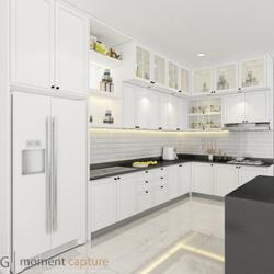 Kitchen_1050x1050