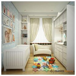 Baby Bedroom 1_768x768.jpg
