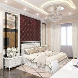 Bedroom 1_1050x1050