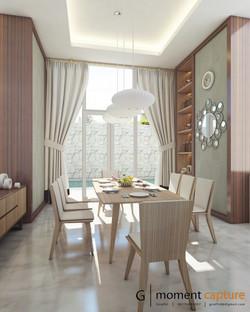 Dining Room Rev 1_768x960_614x768.jpg