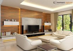 Living Room PIK Edited_1280x896_1024x717.jpg