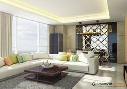 Living Room_1280x896_1024x717.jpg