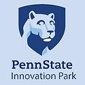 penn-state-innovation-park-1.jpg