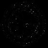 b&w seal logo.png