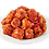 Thumbnail: Korean Fried Chicken (5pieces)