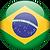 bandeira brasil.png