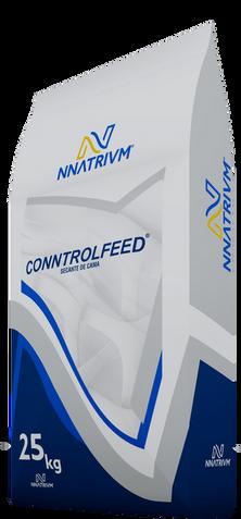 CONNTROLFEED