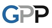 GPP.png