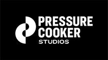 pressurecooker.png
