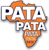 PATAlogo.png