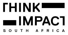 TI South Africa Logo_square.jpg